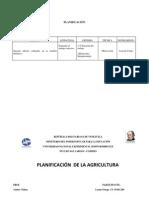 evaluacion de los aprendizaje.docx