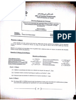 Nouveau Document 1 (1)