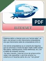 Internet Exposicion.doc