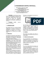 PAPER RFC 793 (final).docx