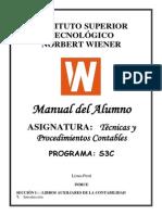 tecnicas-y-procedimientos-contables.pdf