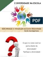 DIVERSIDADE_e_GENERO.pdf