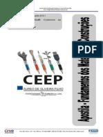 Apostila Fund. Mat. Construção - Edf. 2013.1.pdf