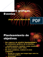 InterfacesGraficas-Eventos