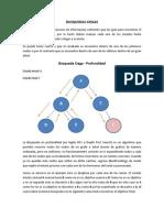grafos2
