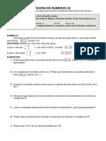 11_teoria_numeros.pdf