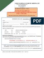 Mbrship Appl - 2014 Eoy Special (Oct 15-Dec 31, 2014)