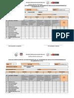 Ficha de Valuación c.i.a.c