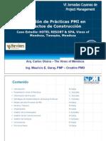 20130605_VOM-PMI-1_2
