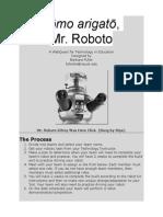 roboticsteamchallenge1