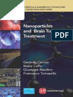 Caruso Caffo Raudino Tomasello Nanoparticles and Brain Tumor Treatment