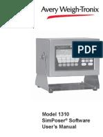 1310simposer_u.pdf