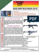 T - Petron Plus Ind. Testimonial - H&K MP5[1]