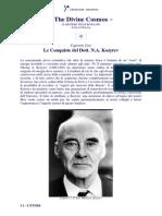 01 - Le Conquiste Del Dott. N.a. Kozyrev