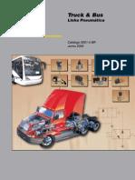 Truck & Bus - Linha Pneumática (Parker).pdf