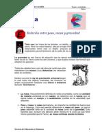 alumnos.educ.Ar Datos Recursos PDF Fisica Quimica Peso Masa Gravedad