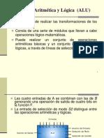 Arquitectura Interna de Los Microprocesadores [02]