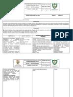 FOR 02 PLAN DE AULA V1 24-01-2014.docx