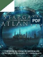 Stargate Atlantis - Sourcebook.pdf