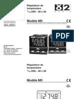 ascon M3_FR.pdf
