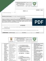 plan de aula de sociales.docx