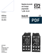 omron f.pdf