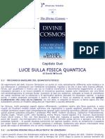 02 - Luce Sulla Fisica Quantica