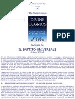 06 - Il Battito Universale
