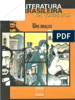 HQ - Uns braços (Machado de Assis).pdf