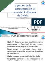 01 Gestion Planes Autoproteccion Galicia