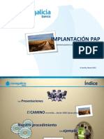 03 Modelo Gestion Plan Autoproteccion CAIXA NOVA