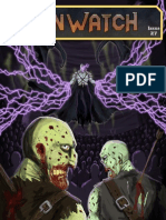 Issue27_FinalDraft