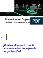CO_Unidad..