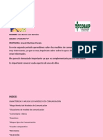 portafolio digital 2