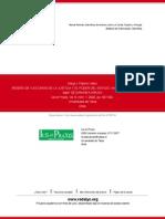 Palomo V+®lez 2002 - Rese+¦a Damaska.pdf