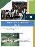 Despre-riturile-romanesti.pdf