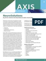 Axis NeuroSolutions