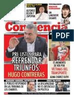 Conciencia Pública 279