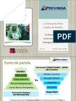 4 Formacion Garantia Seguridad Fernando Gomez