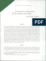 Ruiz-Castillo,2009.pdf