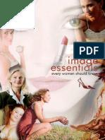 50 Image Essentials