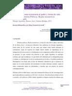 392-1463-1-PB.pdf