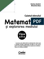 Caiet_de_matematica_clasa_a_II-a.pdf