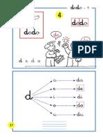 4.-dedo.pdf