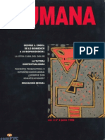 DimensionHumana Capitulo Sobre Biopsicosocial