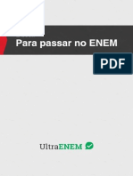 Ultraenem eBook