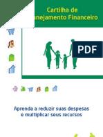 cartilha-planejamento-financeiro