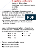 6+-+diagrama+isomorfo