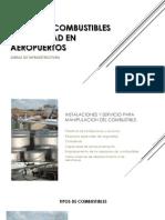 Obras de Infraestructura Zona de Combustibles y Seguridad en Aeropuertos Rev 2 (1)