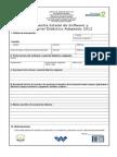 1.2.4 Cédula Inscripción Muestra Software
